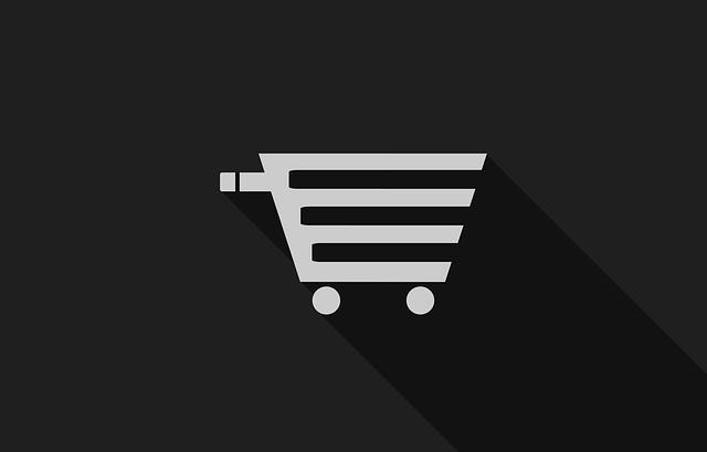 Uruchomienie e-sklepu na własnym hostingu